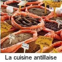 Guadeloupe - Cuisine antillaise guadeloupe ...