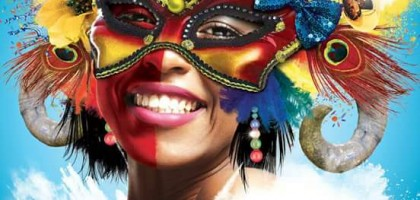 http://www.guadeloupe-info.com/images/Carnaval/gozierval-2017.jpg