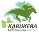 Les courses de chevaux en Guadeloupe